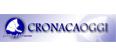 _CRONACA-OGGI
