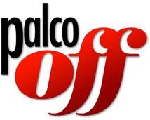Palco Off