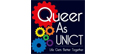 _queer as unict