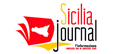 _sicilia_journal