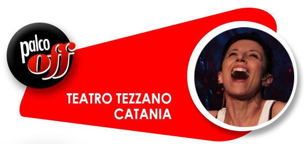 DIECI_palco_off_catania