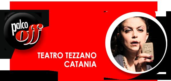 GIACOMINAZZA_palco_off_catania
