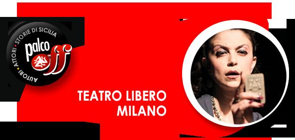 GIOCUMINAZZA_Milano_palco_off