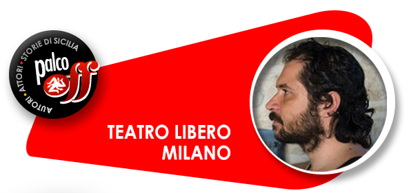 Mutu_Milano_palco_off