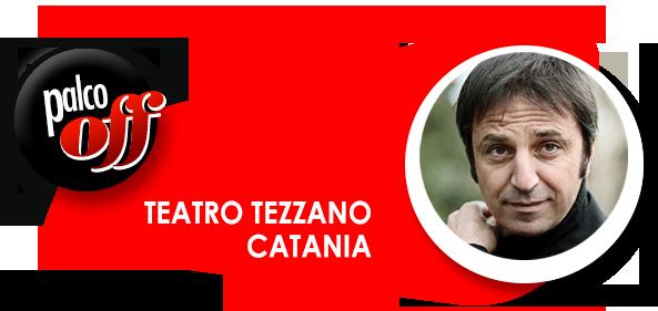 NEL-MARE-CI-SONO-I-COCCODRILLI_palco_off_catania