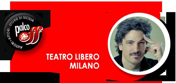 NIUIÒRC-NIUIÒRC_Milano_palco_off