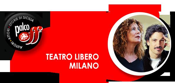 SUGNU-O-NO-SUGNU_Milano_palco_off