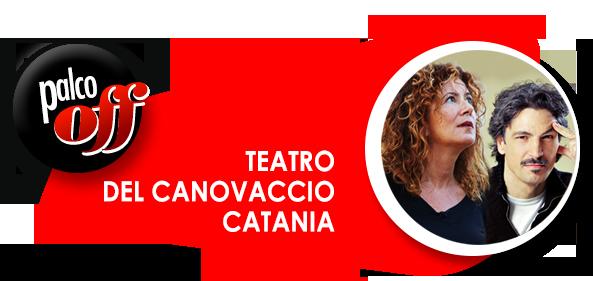 SUGNU-O-NO-SUGNU_palco_off_catania