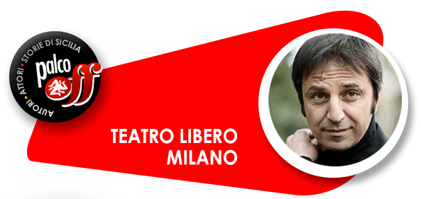 U-PARRINU_Milano_palco_off