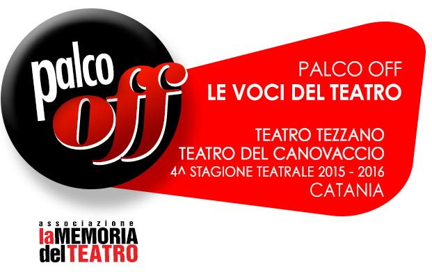 testata_palco_off_catania_web