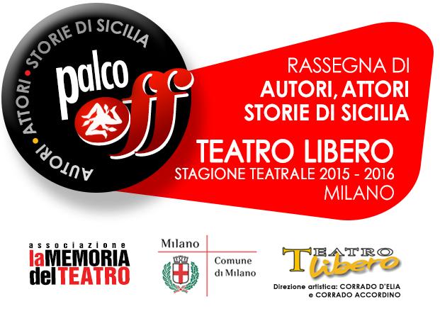 testata_palco_off_milano_web