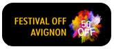festival-off-avignon