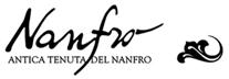 nanfro_