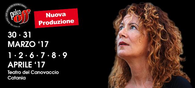 """""""CATALOGO DEGLI ADDII"""" con Francesca Vitale e Valerio Bongiorno"""