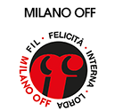 milano_off