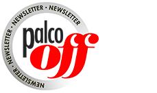palcooff_newsletter