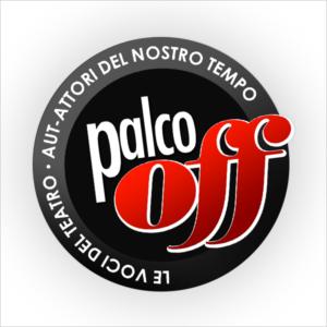 poct_logo