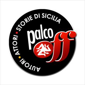 pomi_logo