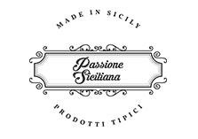 passione-siciliana