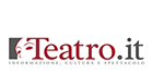 teatroit