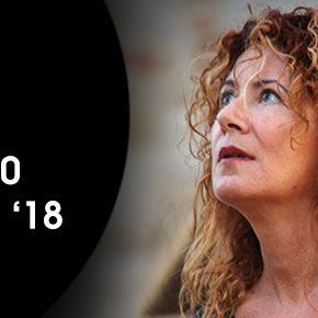 """""""LA COSA BRUTTA"""" con Francesca Vitale, Matthieu Pastore e Ilaria Marchianò"""