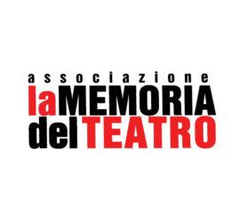 Associazione-La-Memoria-del-Teatro