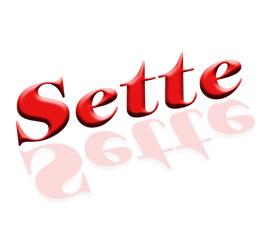 SETTE-PALCO-OFF-Catania