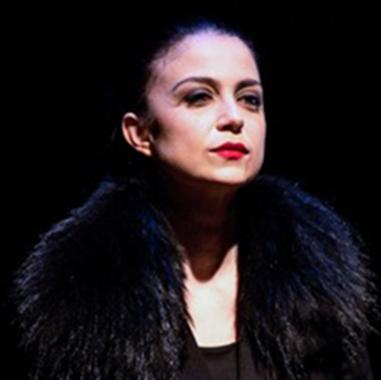 Taddrarite Pipistrelli - Teatro Libero Milano