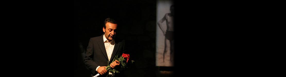 Mille Bolle Palco OFF Milano Teatro Libero