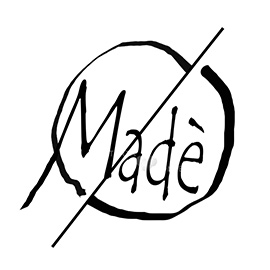 MADE-Palco OFF Catania
