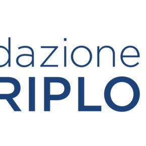 Fondazione Cariplo Teatro Milano