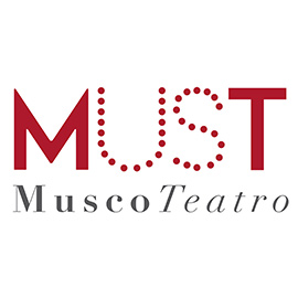 MUST MUSCO TEATRO Palco OFF Catania