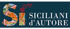 Siciliani-d'autore Palco OFF