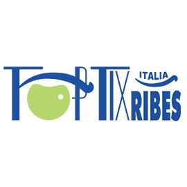 Toptix Ribes Ticket Palco OFF
