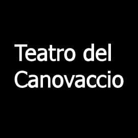 Teatro del Canovaccio Palco OFF Catania