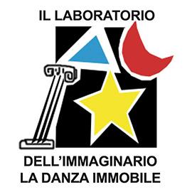 La Danza Immobile Palco OFF Teatro Milano