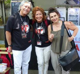 Milano OFF Avignone Festival