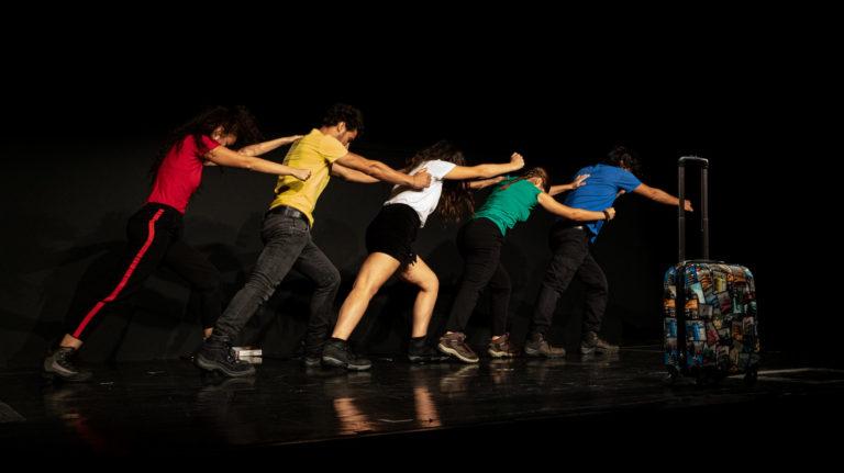 06-Roberto-Manfredi-MilanoOFF-Il-Coro-di-Babele-Teatro-della-Cooperativa-20-settembre