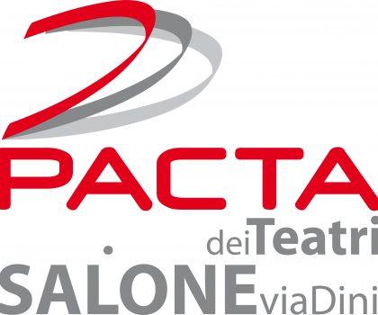 PACTASalone Logo_alta_def