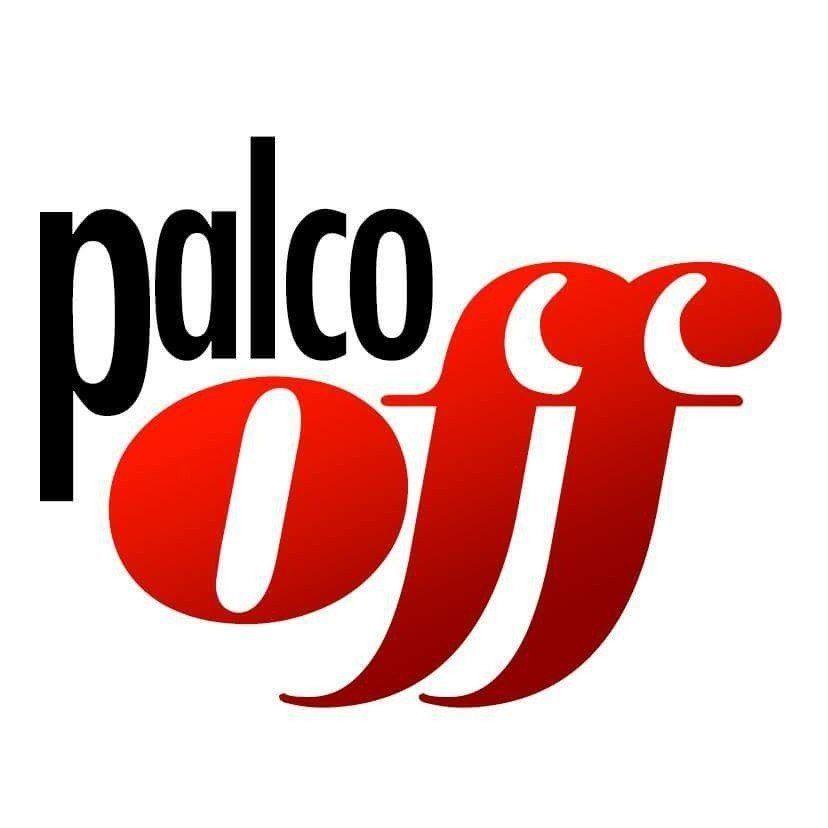 PalcoOff